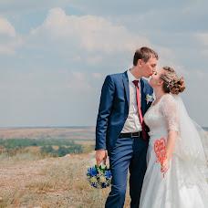 Wedding photographer Tatyana Shumeyko (fototashun). Photo of 14.09.2017