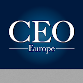 The CEO Magazine Europe