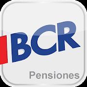 Bcr Pensiones