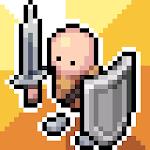 SFD :Rogue TRPG 5.6 (Paid)