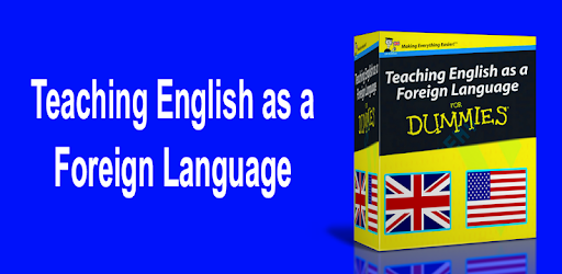 tefl the systems language English language teaching can be seen as a system 1 what is a system anyway 2 what are the parts of a system in general 3 what is the nature of the.
