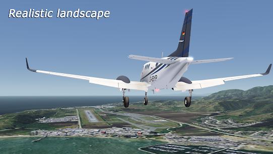Aerofly 2 Flight Simulator 6