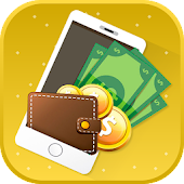 Free Money Cash - Get $15 for Free