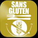 Recettes Sans Gluten icon