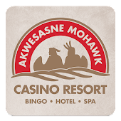 Akwesasne Mohawk Casino Resort