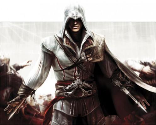 http://www.gameonpodcast.net/wp-content/uploads/2009/11/image15-496x400.jpg