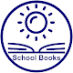 SCHOOL BOOKS for PC-Windows 7,8,10 and Mac