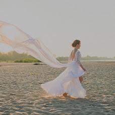 Wedding photographer Przemysław Borys (przemyslawborys). Photo of 16.06.2015