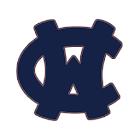 White County High School icon