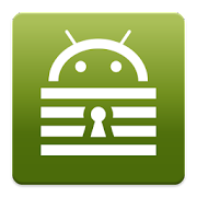 Icon Keepass2Android