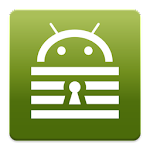 Keepass2Android Password Safe Icon