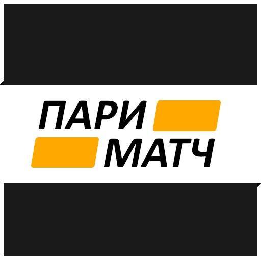 БК Пари-Матч