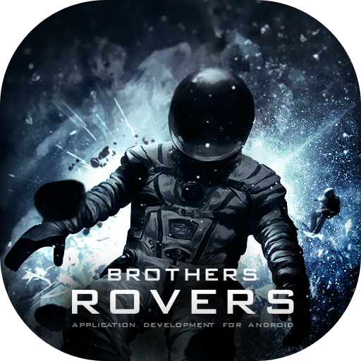 Brothers Rovers avatar image