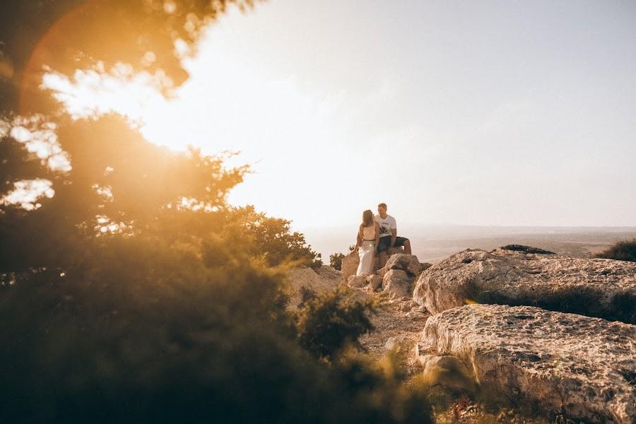 Vestuvių fotografas Denis Davydov (davydovdenis). Nuotrauka 19.08.2017