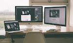 Topmost Graphic Designing Services in Rajkot - Fuerte Developers