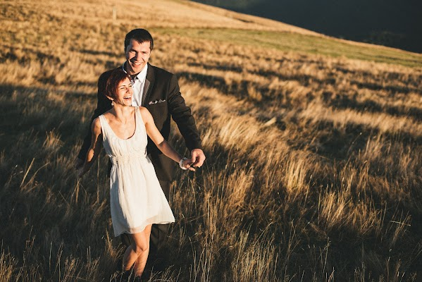 Fotograful de nuntă Ale si Dan (sasesutedoi). Fotografie la: 01.02.2015