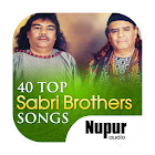 40 Best Sufi Music By Sabri Brothers icon