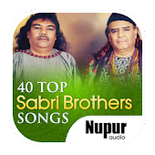 40 Best Sufi Music By Sabri Brothers