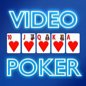free download of casino inc. full version