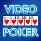 Casino Video Poker FREE Download for PC Windows 10/8/7
