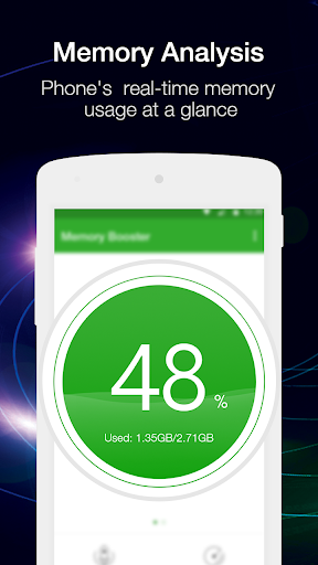 Memory Booster (Full Version) v7.1.4 [Patched]