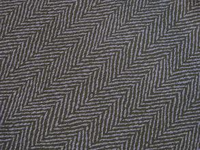 Photo: Ткань: Креп нат. шелк шир. 140 см. цена 4000р.
