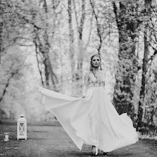 Wedding photographer Kaja Balejko (KajaBalejko). Photo of 08.07.2016