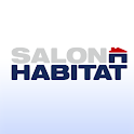 Salon Habitat 2015 icon