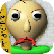 Baldy's Basix in Education by Game Wallpaper Pro