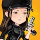 マイファイターズ - 集団乱闘ゲーム