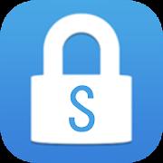 App sLock APK for Windows Phone