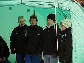 Photo: Nordjysk 2-dages: Dronninglund