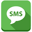Backup and Restore SMS/MMS