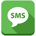Backup and Restore SMS/MMS icon