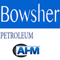 Bowsher Petroleum OM icon