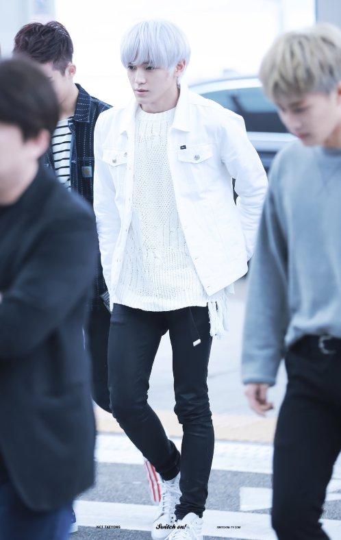 taeyong fashion 30