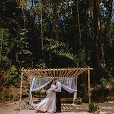 Wedding photographer Tarcio Silva (tarciosilvaf). Photo of 29.11.2017