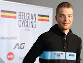 """'Wegkapitein' Florian Vermeersch kan na brons in WK-tijdrit nog op zoek naar meer succes: """"Ambitie is nog heel groot"""""""