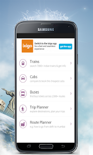 Train Ticket Booking Apk Download For Android 8