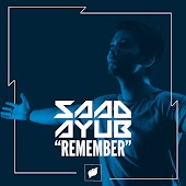 Remember (Extended Mix)