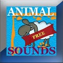 Cartoon Animals (Free) icon