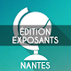 Download STI Nantes Exposants For PC Windows and Mac