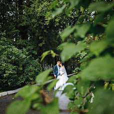 Wedding photographer Irina Subaeva (subaevafoto). Photo of 28.08.2017