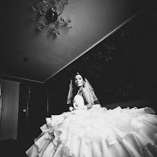 Wedding photographer Anna Slyutenko (anyutochka27). Photo of 15.02.2015