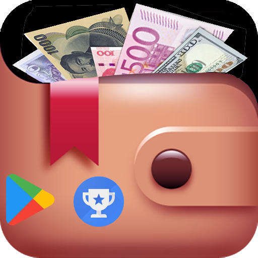 Redeem Rewards : BUY / SELL/ CONVERT Google Coupon APK Cracked Download