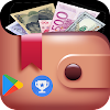 Redeem Rewards : BUY / SELL/ CONVERT Google Coupon APK Icon