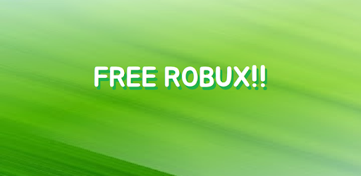 FREE ROBUX for PC