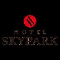 Hotel Skypark