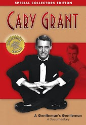 Cary Grant: A Gentlemen's Gentleman (FULL DOCUMENTARY)