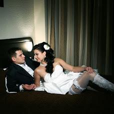 Wedding photographer Oksana Stelmakh (1Oksana). Photo of 02.02.2013